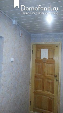 0829109405011 Купить квартиру в городе Старая Вичуга, продажа квартир : Domofond.ru